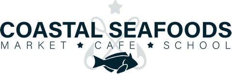 Coastal Seafood | Premium Farmed Raised & Wild Seafood | Minneapolis & St. Paul