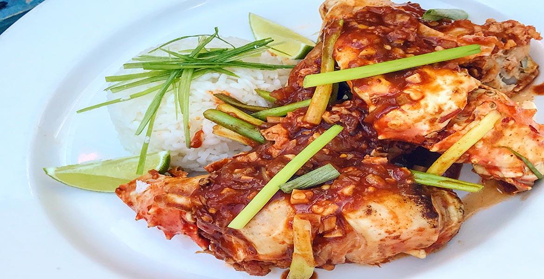 Coastal Seafoods | Quality Fish & Seafood | Minneapolis & St
